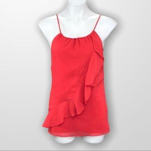 BANANA REPUBLIC Camisole Top Size XS